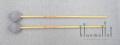 Adams Mallet AD-R021RV (ラタン柄)