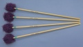 Elite Mallets Alonso-M-Green Rattan