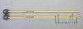 Pro-mark Mallet Freer PVC FK11 (ラタン柄) (特価品)