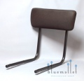 KMK Musicians' Chair Backrest Option KK-G1BR 【お取り寄せ商品】