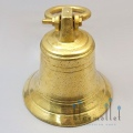 Asian Sound Temple Glocken ITB-18 (Ship's Bell)