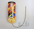 Remo Spring Drum SP-0410-09