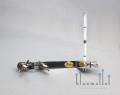 Aida Multi Cowbell Holder M314C