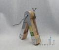 Playwood Ratchet RAT-15R