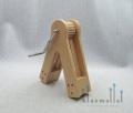 Playwood Ratchet RAT-15W