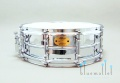 Ludwig Snare Drum LB400BT 【お取り寄せ商品】