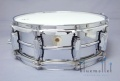 Ludwig Snare Drum LM400【お取り寄せ商品】