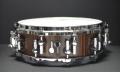 Sonor Snare Drum SQ-1405SD-MHI-PA