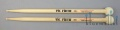 Vic Firth Stick Swizzle B VIC-SD6