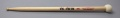 VicFirth Stick American Custom SD12