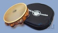 Black Swamp Tambourine TC1