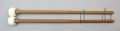 Playwood Mallet Shoichi Kubo Model PRO-1002 (特価品)