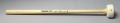 Regal Tip Timpani Mallet Saul Goodman SG-6 Cart Wheel
