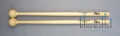 Vic Firth Timpani Mallet Wood VIC-T5