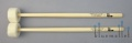 Vic Firth Timpani Mallet Cartwheel VIC-T2