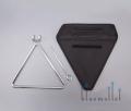 Playwood Triangle TRI-10