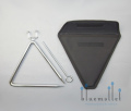 Playwood Triangle TRI-8HH