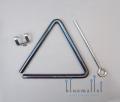 Playwood Triangle TRI-8N