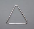"""Studio49 Triangle 8"""" SD-TI3"""
