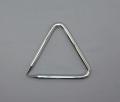 """Studio49 Triangle 6"""" SD-TI2"""