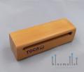 Toca Wood Block T2506