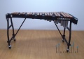 Musser Xylophone M50 (特価品)