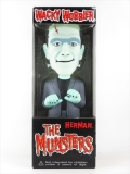 funko MUNSTERS