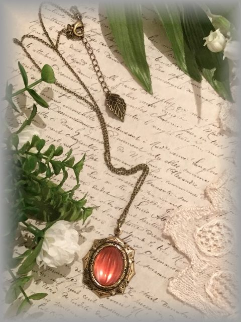 hirokotoの庭から~癒しの贈り物