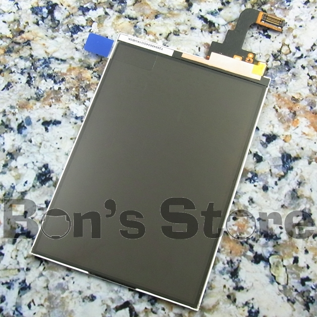 iphone 3g lcd1