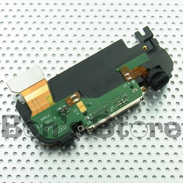 iphone 3g dock assy1
