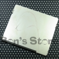 ipod 6th lcd plate