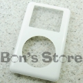 ipod 4th front 1099