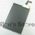 iphone 3gs lcd1