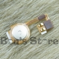 iphone 3gs home cable