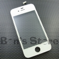 iphone 4 glass white4