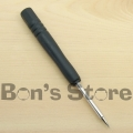 iphone 4 star screwdriver3
