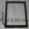 ipad 3rd front assy1