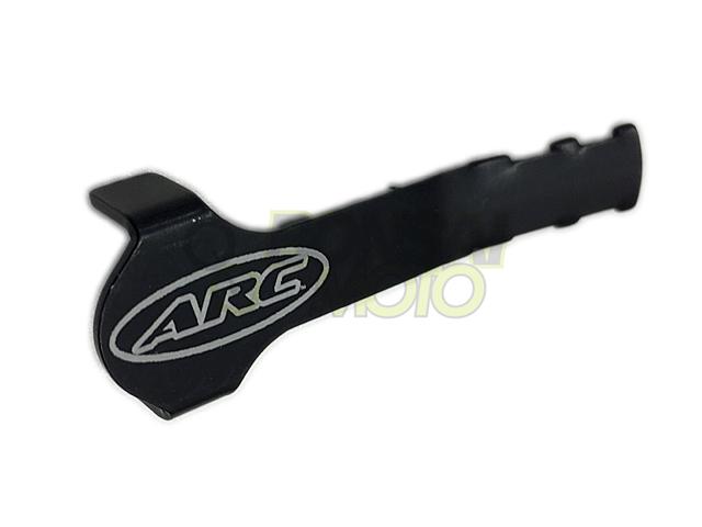 ARCレバー BG-102