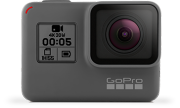 【NEW】GoPro HERO5 BLACK
