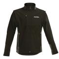 MX1 jacket