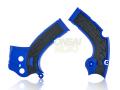 ACERBIS(アチェルビス)X-Grip フレームプロテクター