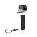 ハンドラー ハンドグリップ GoPro(全モデル対応)