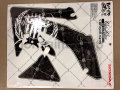 【アウトレット】AMR フルキット CRF250R 04-09 リローディッド 即納