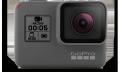 【NEW】GoPro HERO5 BLACK