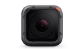 【NEW】GoPro HERO5 Session