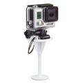 ボディボードマウント  GoPro(全モデル対応)