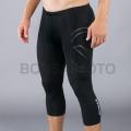 【NEW】VMOTO ブーツカットパンツ コンプレッション(Co16) VIRUS メンズ StayCool  冷速乾