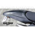 ZERO-G WR250R/X用オリジナルリアフェンダー