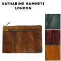 KATHARINE HAMNETT LONDON�����谷ŹTHREEWOOD
