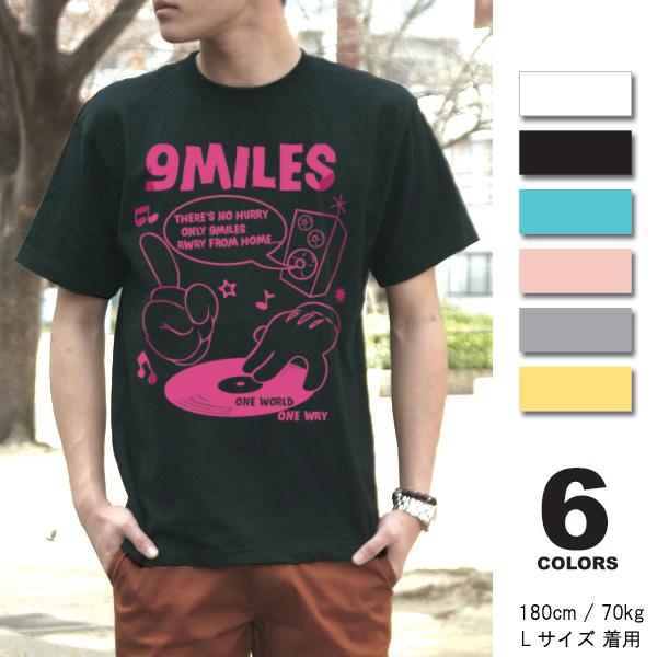 【メール便OK】【まとめ買割引・Tシャツフェスタ対象】【Scrutch/fst043】半袖 Tシャツ s/s S M L XL LL/